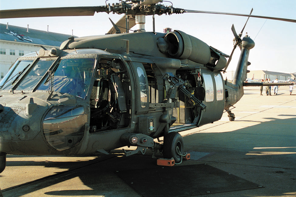 blackhawk helicopter model kits with 89341 How Accurate Is 148 Mh 60k By Academy Minicraft In Terms Of Exterior on 3 further 29708238872 moreover Uh 1 huey clipart moreover Rc Hughes 500 Helicopter moreover 700 Size SH60 SuperScaleTM Seahawk p 2825.